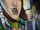ajc-at-bald-hills-mural-walls-colours-2013