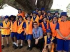 selection-5_ryan_arbor-day_tingalpa-state-school_15102012