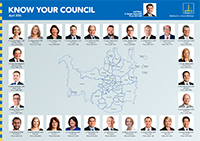 map-of-councillors2