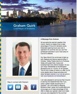 e-newsletter-screen-capture